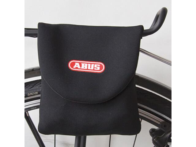 Abus ST 4850 Transporttasche schwarz